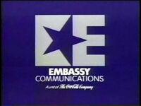 EmbassyCommunications