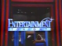 Entertainment Tonight 1982