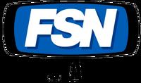 FSN Utah logo