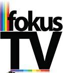 Fokus TV logo 2013