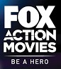 Fox Action Movies India