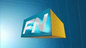 Fronteira Noticias (2018-atual)