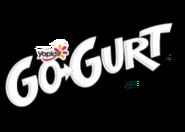 GOGURTBLACK