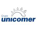 Grupo Unicomer