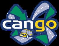 Hampshire Cango