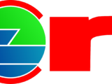 Instituto Cubano de Radio y Televisión