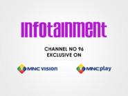 Infotainment-promo-ending-2019