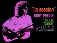KABC In Session Dorothy Priven Slide 1974