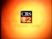 KCBS-TV 1998