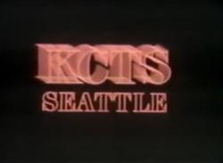 KCTS Seattle 1976