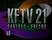 KFTV1993