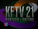 KFTV-DT