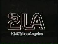 KNXT (1977) O