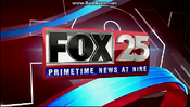KOKH FOX 25 Primetime News At 9pm Cold Open--2017-(001018)2017-09-01-07-44-18-