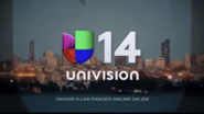 Kdtv univision 14 alternate id 2017