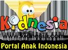 Logo-kidnesia
