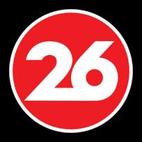 LogoCanal26Argentina2018