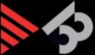 Logo Canal 33 1996-2001