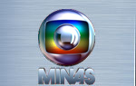 Logo GloboMinas