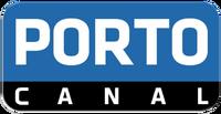 Logo Porto Canal