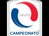 Campeonato Nacional Primera B (Chile)