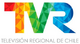 TVR (Chile)