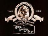 MGM-1924 2