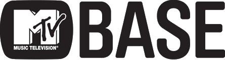 File:MTV Base 2007.png