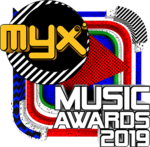 MYX Music Awards 2019