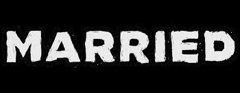 Married-tv-logo