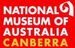 NationalMuseumAustralia 2003