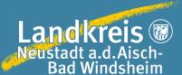 Neustadt an der Aisch-Bad Windsheim