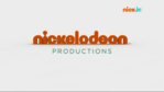 Nickelodeon Productions