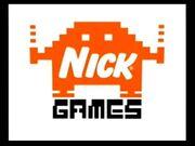 Nickgames