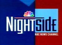 Nightside93