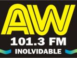 XHAW-FM