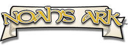 NoahsArk logo web