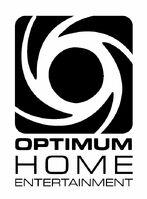 Optimum Home Entertainment