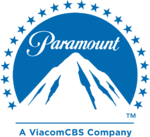 Paramount Pictures 2020 (Color)
