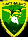 Phatthalung FC 2017-A