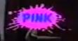 Pink 1996