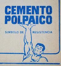 Polpaico 1945