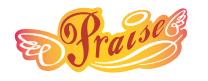 Praise 2004