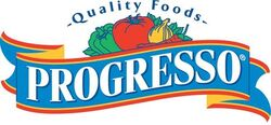 Progresso Soup Logo
