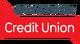 QCU logo2014