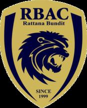 RBAC FC logo