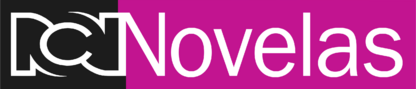 RCN Novelas-0