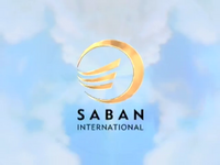 Saban International 1996