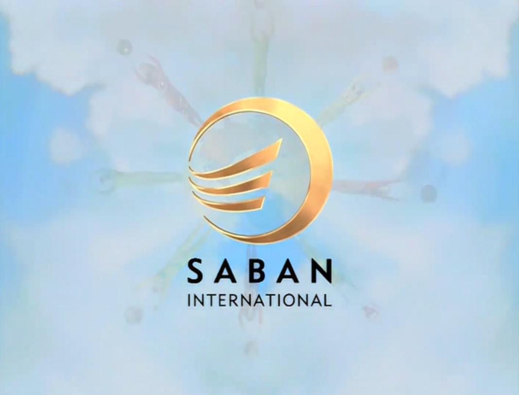 Saban International 1996.png