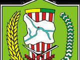 Sanggau